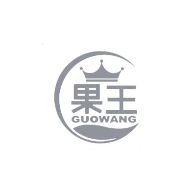 旅游网站开发