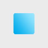 昆明软件开发