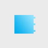 昆明网站建设的公司