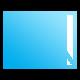 开发微信小程序