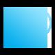 微信 小程序 开发